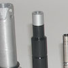 End fittings include Storz, ACMI, Wolf, Olympus